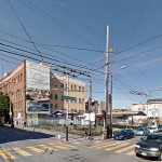 City To Pay Luxury Price For Affordable Mission District Development