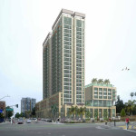 Controversial Oakland Tower Deal Likely Illegal