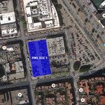 Contentious Affordable Housing Site Awarded to Developers