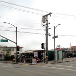 Rezoning Could Quadruple Density of 19th Avenue Development