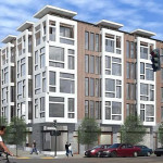 Mission District Development Moving Forward
