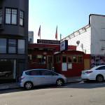 Grubstake Buyer Pursuing Redevelopment Plans