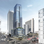 Conceptual Designs For The Missing 400-Foot Mid-Market Tower