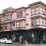 El Amigo's Building And 14 SRO Units In Contract To Be Sold