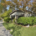 A Wine Country Two-Bedroom For $289K (And $899 Per Month)