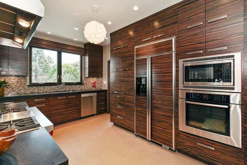 99 Ord Kitchen 2a