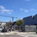 Hayes Valley Biergarten Lease Could Be Extended To 2021
