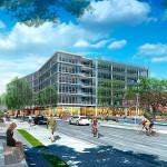 Apple Buys 43-Acre Campus Site In San Jose
