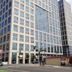 Developer Subpoenaed For Investigation Into Short-Term Rentals