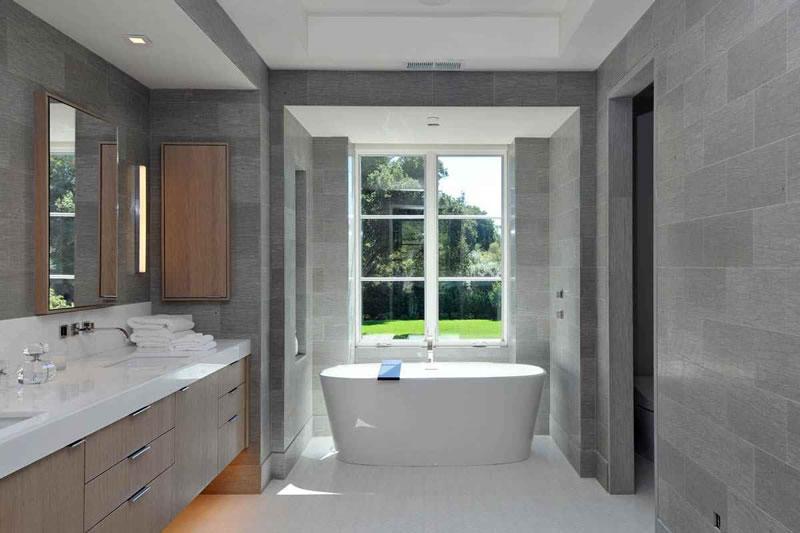 119 Tuscaloosa Avenue Bath