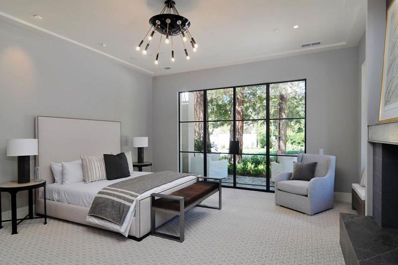 119 Tuscaloosa Avenue Bedroom
