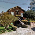 San Francisco's 'Monster Home' Battlefront Grows