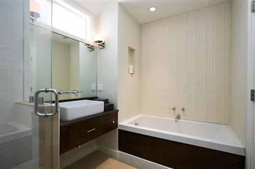 4148 23rd Street Bath