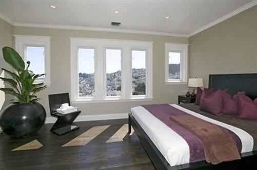4148 23rd Street Bedroom