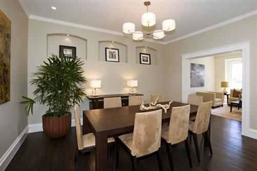 4148 23rd Street Dining