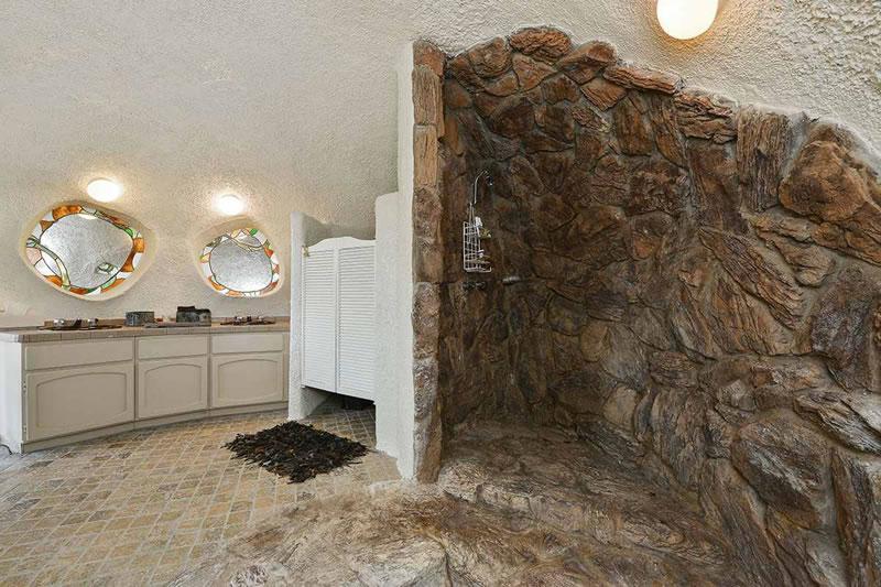 45 Berryessa Way Bathroom