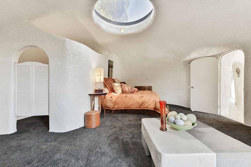 45 Berryessa Way Bedroom