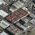 Ballot Initiative Aims to Block Redevelopment of SF Tennis Club Site