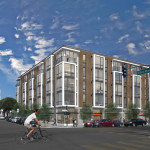 Valencia Street Development Slated For Approval, But…