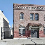 Bayview Police Station Sells for $1.6 Million