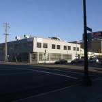 Another Two Years For Oakland Development Sought