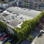 A One of a Kind San Francisco Property Returns