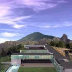 Local Rock God Tied To Marin Mega-Property