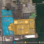 Cleanup Plans For 20 Acres Of San Francisco's Waterfront