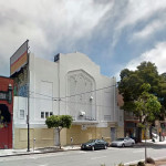 Plans For Long-Shuttered NoPa Theater Revived (UPDATED)