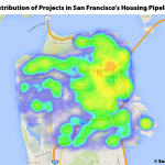 A Record 62,000 Units in San Francisco's Housing Pipeline