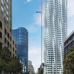 Height Increase for Twisty Bay Tower Formally Proposed