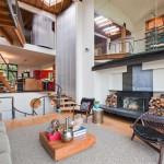 Glen Park Owl House Fetches $2.95 Million with Plans