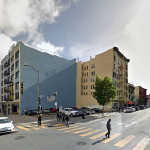 City Seeking Affordable Housing Developers for Tenderloin Site