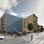 City Seeking Proposals to Activate Tenderloin Site