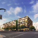 Dogpatch Development Positioning to Break Ground sans BMRs