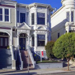 Six Months Later and No Resale for a Historic Lower Haight Home