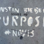 San Francisco City Attorney Isn't a Belieber, Threatens to Sue