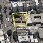More Height and Affordable Condos Encouraged for Van Ness Site