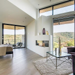 An 8,600-Square-Foot House That Can Power Itself and Two Teslas