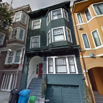 Application to Establish an 'Airbnb' Hotel Denied