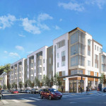 Affordable Hayes Valley Development Closer to Reality