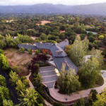 50 Percent Price Cut for a One-Of-A-Kind Silicon Valley Home
