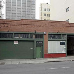 Proposed Tenderloin Development Reviewed