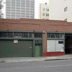 Proposed Tenderloin Development Reviewed