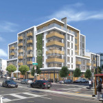 Polk Street Rising: The Refined Plans for a Prominent Corner Parcel