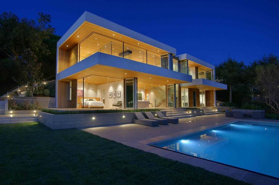 Miami in Marin for $13.5 Million