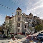 Unfinished Pac Heights Flip Fetches $4.7M