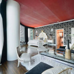 G's Infamous Penthouse Delisted without a Reported Sale