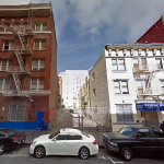 Price for Approved Development Site in the Tenderloin Is Cut