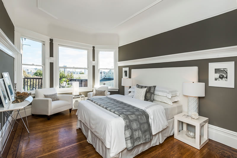979 Guerrero Bedroom 2016